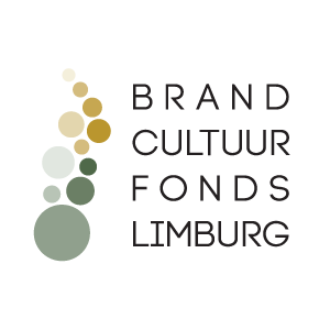 Brand Cultuurfonds Limburg